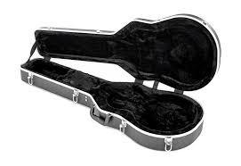Comment choisir une housse pour guitare ?