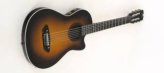 Ce qu'il y a à savoir sur l'accordage d'une guitare